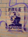 Free by lisa-im-laerm