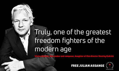 true freedom fighter by lisa-im-laerm