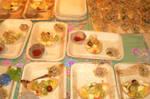 original traditional thai food by lisa-im-laerm