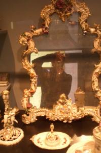 lisa-im-laerm's Profile Picture