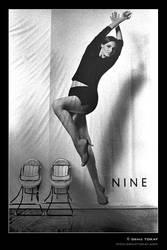 Nine by denizt