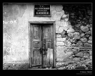 a village school 4 by denizt