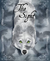 The Sight Cover - updated by Seranalu