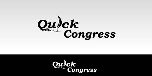 Quick Congress by Filiecs