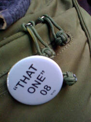 'That One' 08 by Eptin