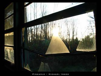 Pinnacle by Eptin