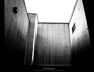 Harshest by Eptin