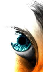 Ocular by Acasigua