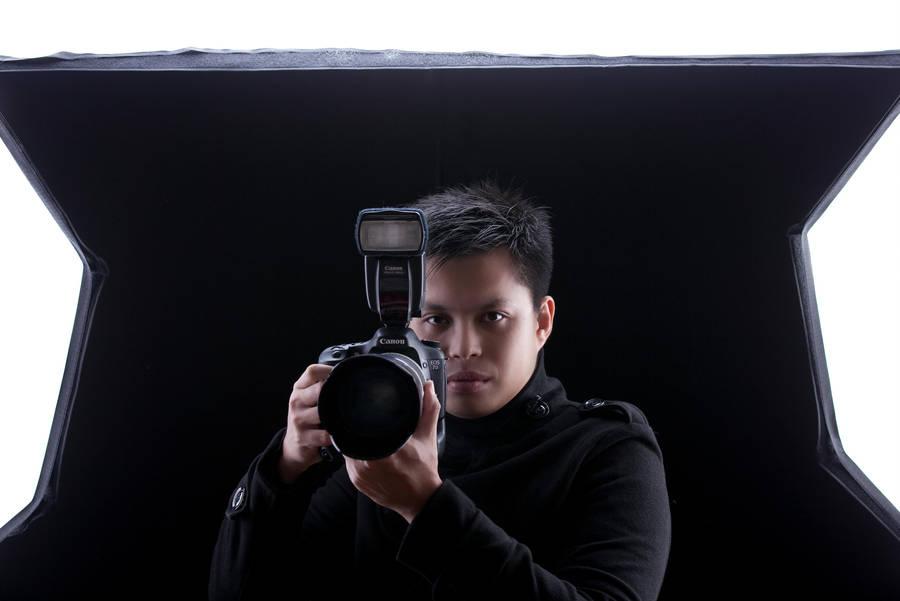 rescend's Profile Picture