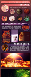 Commission Info 2015 by WWotS