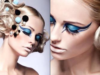 Beauty_art by Venomer