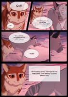 The Owl's Flight - Page 13 by OwlCoat