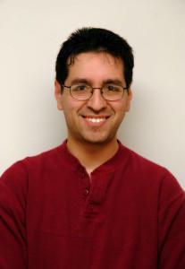 Nerwonduh's Profile Picture
