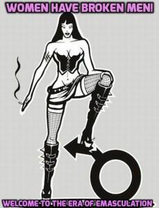 Re-Slaved's Profile Picture