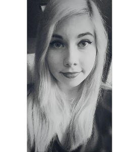 TheCookieAnnie's Profile Picture