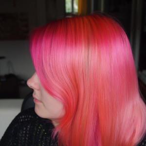 CurCur's Profile Picture