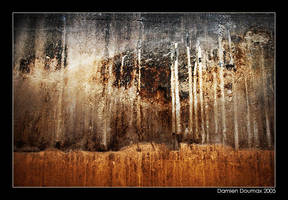 Acid Rain by kil1k