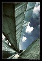 Urban Wind by kil1k