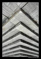 Triangular Obsession by kil1k