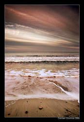 Mediterranean dream by kil1k