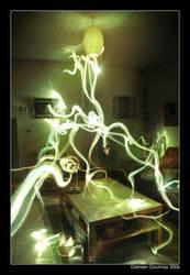 Electrical by kil1k