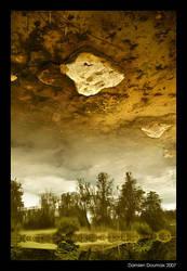 Sunstone by kil1k