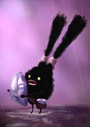 Sprigann from Final Fantasy by Shuichi252