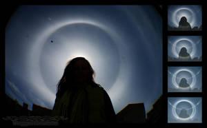 2009.05.14 Multiple Halos by Atmospheric-Bloo