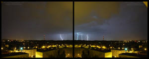 2009.07.01 Storm III by Atmospheric-Bloo