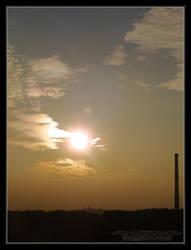 2010.10.14 Irisation by Atmospheric-Bloo