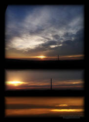 2010.10.31 Parhelion by Atmospheric-Bloo