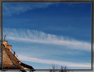 2010.10.27 Distrail by Atmospheric-Bloo
