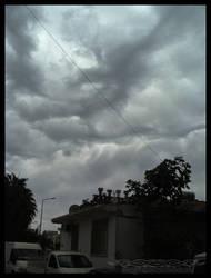 2011.10.17 Asperatus by Atmospheric-Bloo