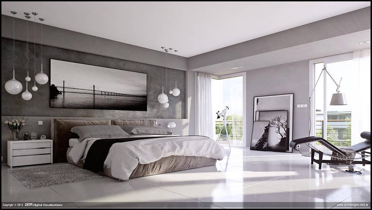Bedroom Cam 1 by diegoreales