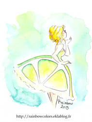 Citron by Rainbow-Of-Lycoris