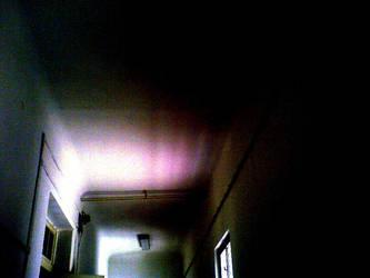 Darkness That Lurks by Rabbidt