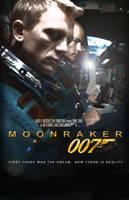 Moonraker Reboot by armalarm