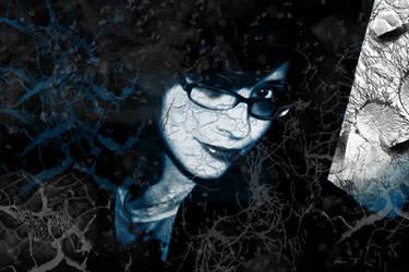 Mobid Beyond Understanding by SanityChild13