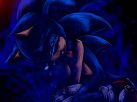 Dark Tears by DarkStarling716