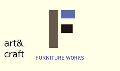 Furniture01 by ferruh