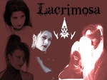 Lacrimosa by DysonShell