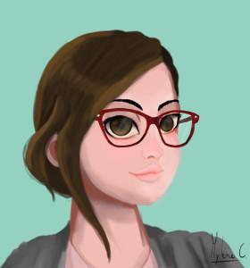 Mylene-C's Profile Picture
