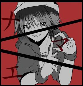 HaiperKun's Profile Picture