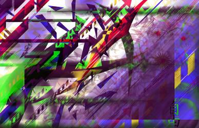 Crack by uros97