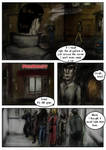 L4D: the Outbreak page 13 by CyberII