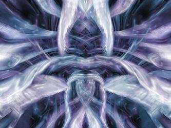 soul-essence by robzdisturbed