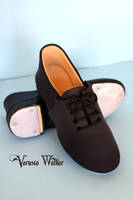Tapshoe by Verusca