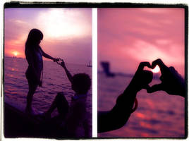 Love by Freestylegirlzz
