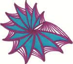 Shaniqua by DoodleBuddahl