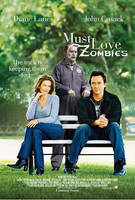 Must Love Zombies by corduroy-magician